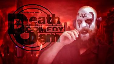 deathcomedyjam