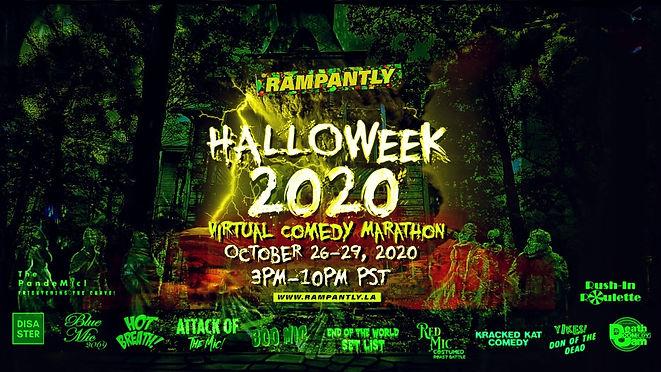 Rampantly Halloweek 2020 Social Media Banner for Comics202010141606562.JPG