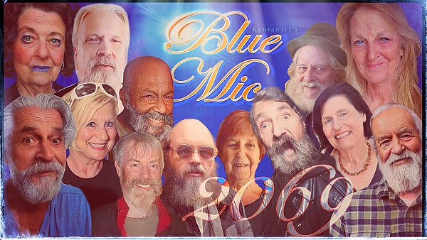 bluemic2069