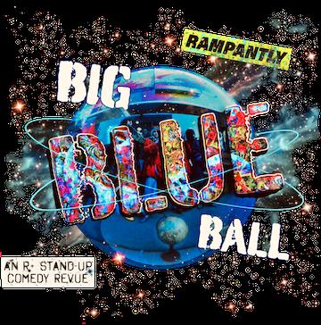 big blue ball transparent background.PNG