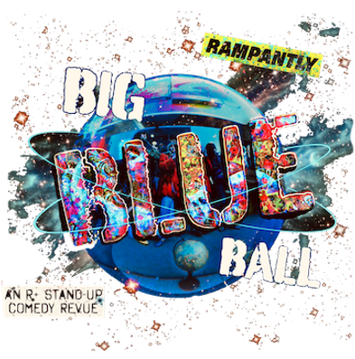 big blue ball transparent background.PNG