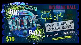 Big Blue Ball.PNG