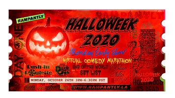 Halloweek%202020%20Monday%20Early%20Show