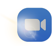 zoom logo_edited.png