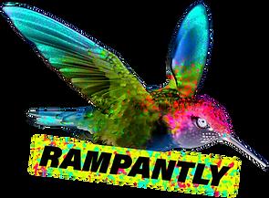 humming bird logo rampantly.png