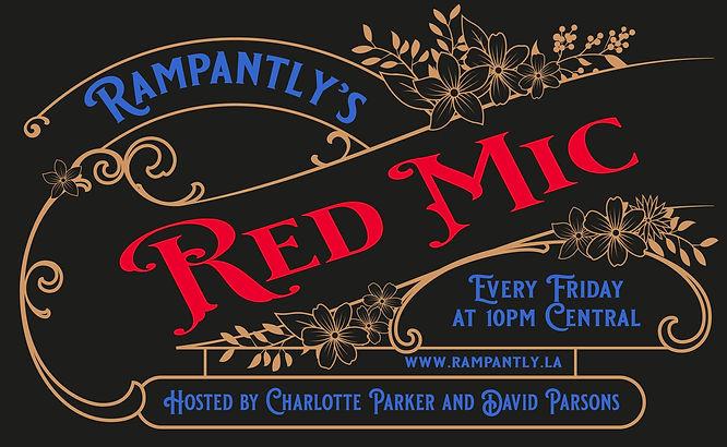 Red Mic Banner.jpg