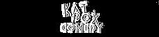 Kat Box #7