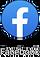 facebook social logo icon winter 2021.pn