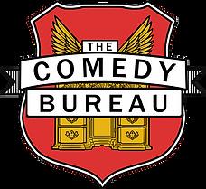 The Comedy Bureau All-Stars [#LV420ComedyFest]