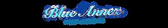 blue annex long logo winter 2021.PNG