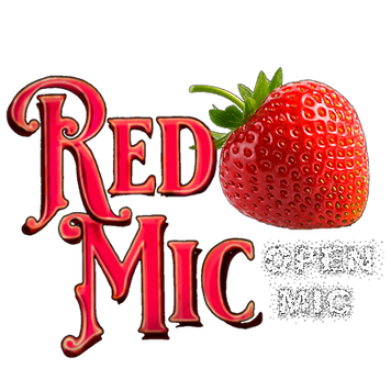 red mic square logo rebus summer ii 2021.png