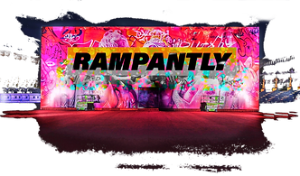 Rampantly pink graffiti building cut out classic_edited.png