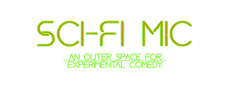 Sci Fi Mic Bu long logo summer 2021 button.PNG