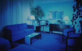 blue%20mic_edited.jpg