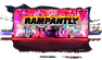 Rampantly pink graffiti building cut out classic_edited_edited.png