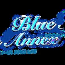 Blue Annex #32