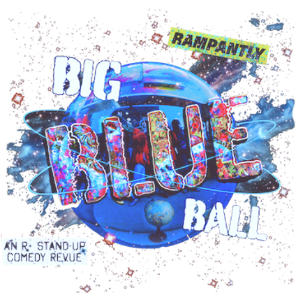 big%20blue%20ball%20transparent%20backgr