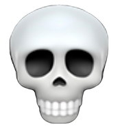 skull%20halloween%20RAMPANTLY%20Cyberpun