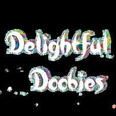 Delightful Doobies [#LV420BREAKOUTSHOW]