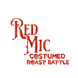 redmicroast