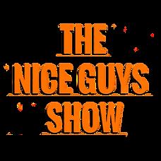 The Nice Guys Show [#LV420ComedyFest]