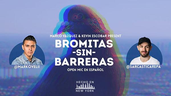 Bromitas banner long.jpg