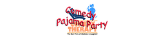 Comedy Pajama Party [#LV420BREAKOUTSHOW]