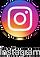 instagram social logo icon winter 2021.p