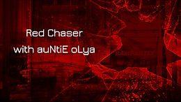 Red Chaser