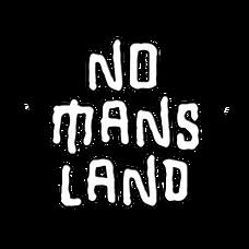 No Man's Land #3