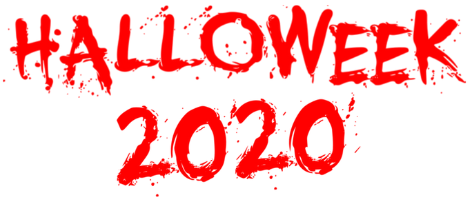 Halloweek 2020 Graphic Red .png
