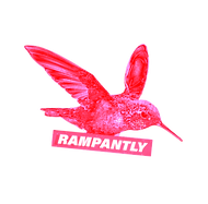 pink humming bird stamp.png