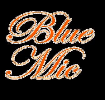 Blue Mic Square logo Rampantly LA Joli Rx_edited.png