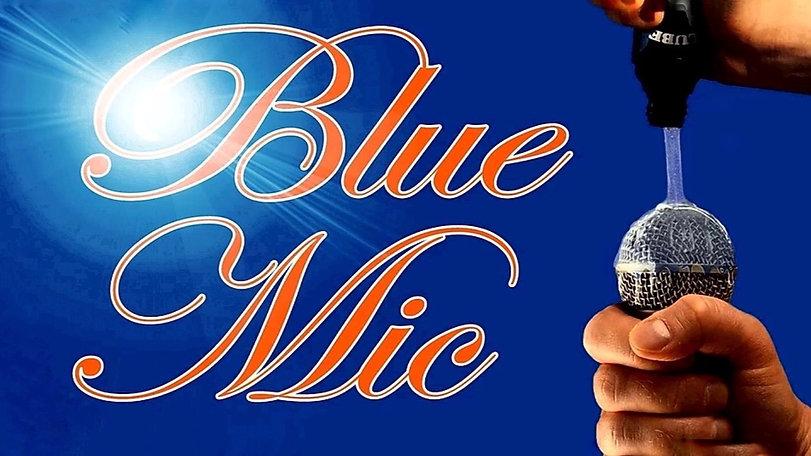 Blue Mic Classic Banner_edited.jpg