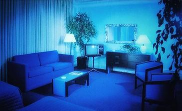 blue mic classic room logo.jpg