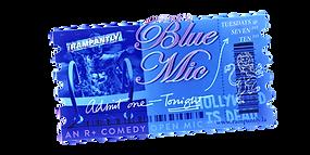 blue%252520mic%252520ticket_edited_edite