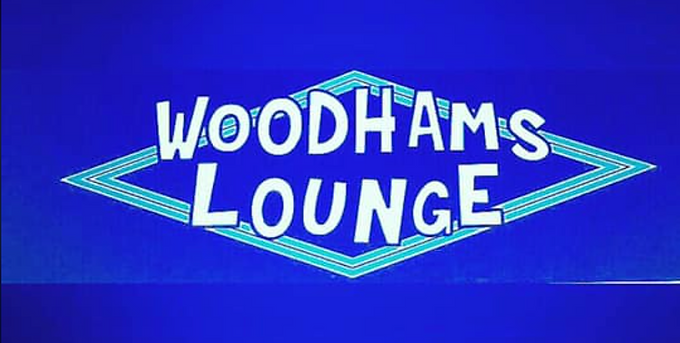 Woodhams Lounge