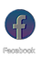 IMG_660Facebook FB Logo holo Joli Rx Hyp