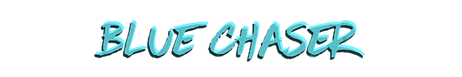 The Big D long logo winter 2021.PNG