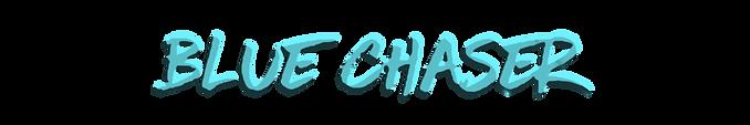 chalk talk long logo winter 2021