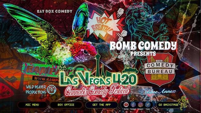 #LV420Fest Las Vegas 420 Cannabis Comedy Fest Banner_edited.jpg