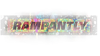 rampantly winter 2021 translucent logo.P