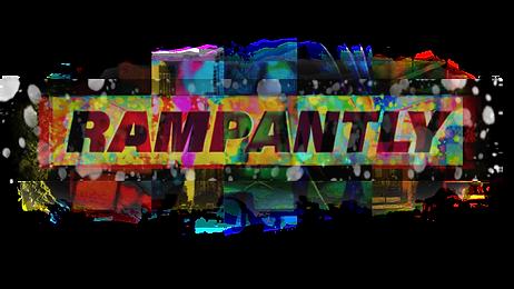 rampantly winter 2021 translucent logo.P
