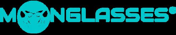MOONGLASSES Horizontal Widget Logo.PNG