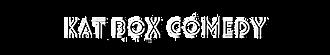 Kat Box Comedy Winter 2021 long logo.PNG