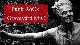 punkrockgraveyard