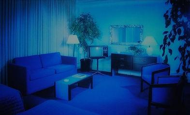 blue mic retro interior meme.jpg