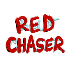 Red Chaser #1