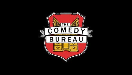 Comedy%20Bureau%202x1_edited.png