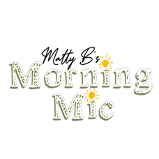 Morning Mic #13